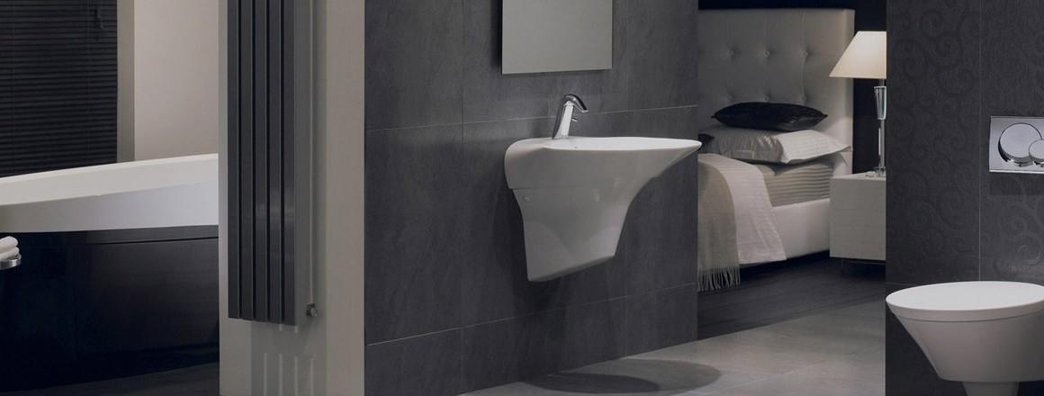 Sussex Bathroom Company slider image