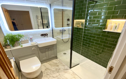 fitted-furniture-ensuite