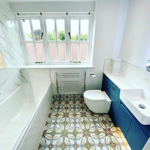Project-folder-lagoon-mist-family-bathroom